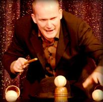 Latest news from Magicians co uk» Blog Archive » Stage